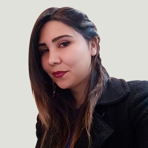 Nadia Torres