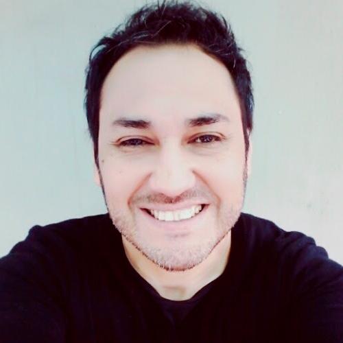 Diego Amendolaro